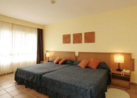 Iberostar Cayo Coco rooms