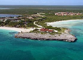 Sol Cayo Coco Resort