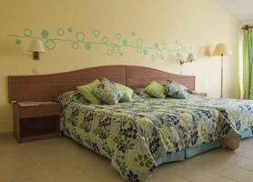 Hotel Iberostar Mojito Cayo Coco rooms