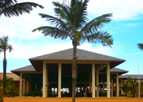 pestana cayo coco hotel